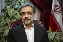 دانشگاههای ایران در رنکینگ جهانی سیر صعودی دارند