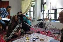 راهیابی فیلم کوتاه 'سس' از ارومیه به جشنواره بین المللی روسیه
