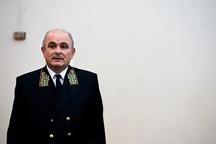 سفیر روسیه در تهران: دیدار مقامهای روسیه و اسرائیل، ضدایران نیست /تحویل تجهیزات نظامی به تهران بعد از اکتبر سال ۲۰۲۰