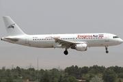 پرواز تهران - بوشهر به پایتخت بازگشت