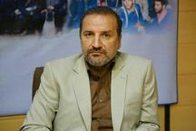 فرماندار زنجان: بستر بروز خلاقیت جوانان فراهم شود