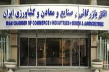 اتاق بازرگانی ایران به توفیقات بسیار در مجامع جهانی دست یافت