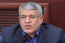 بانک های استان تهران دو هفته مهلت پرداخت تسهیلات دارند