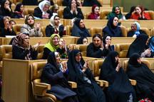 انتخاب مدیران زن، گام دولت برای توزیع فرصتهای برابر - حسن حسین زاده*