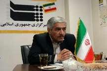 تخریب دولت ضربه به نظام جمهوری اسلامی است