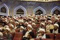دومین همایش سیره امام رضا(ع) در قم برگزار می شود