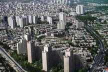 دلیل ناکارآمدی طرح های جامع شهری نگاه بالا به پایین است