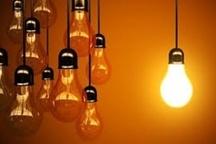 ۵۰ هزار شعله چراغ روشنایی در روستاهای زنجان