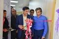 افتتاح دفتر جدید روابط عمومی و اطلاع رسانی بهزیستی لرستان