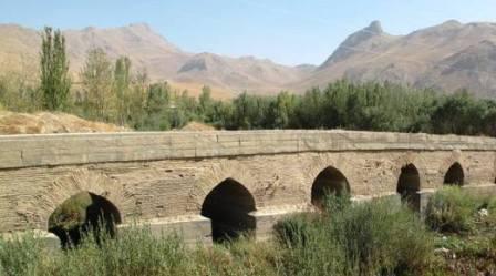مرمت و اجرای 80 طرح گردشگری در چهارمحال و بختیاری
