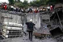 معاون استاندار گلستان:80درصد آوار برداری قسمت اول تونل مخروبه معدن آزادشهر انجام شد