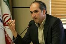 احمدینژاد روز شهرداری و دهیاری را تبریک گفت