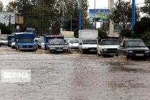 مدیرکل بحران استانداری زنجان درخصوص سیلابی شدن مسیلها هشدار داد
