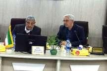 استاندار: پیگیر تزریق بودجه به آموزش و پرورش آذربایجان غربی هستیم  آموزش کودکان سرمایه گذاری بلندمدت است