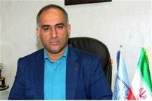اقامت بیش از 7 میلیون مسافران نوروزی در مازندران