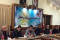 فرماندارلاهیجان: استفاده از ظرفیت های درونی و افزایش تولید بصورت جدی دنبال شود