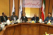 استاندار یزد: مسئولان دولتی برای رفع مشکل بخش خصوصی جدیت بیشتری کنند