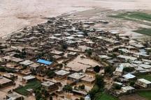 اصفهان بازسازی چهار هزار واحد مسکونی پلدختر را بر عهده گرفت