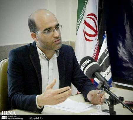 نادیده گرفتن سه سد بزرگ لرستان توسط مخالفان دولت- احسان کردی **