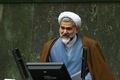 تابعیت ایران برای فرزندان حاصل از ازدواج زنان ایرانی با مردان خارجی