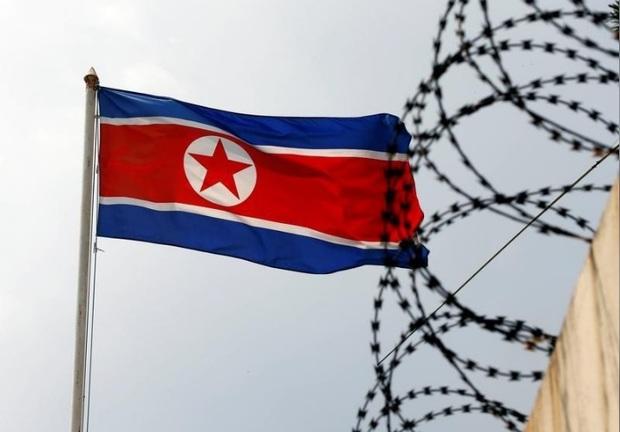 کره شمالی یک شهروند ژاپنی را بازداشت کرد