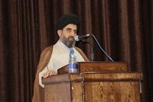 ملت ایران از مسیر خود عقب نشینی نمی کنند