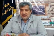 950 برنامه هفته دفاع مقدس در خراسان جنوبی اجرا می شود