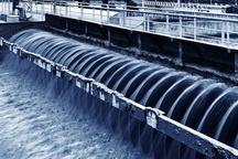 احداث آبشیرینکن راهکار جدی برای حل مشکل آب در استان بوشهر