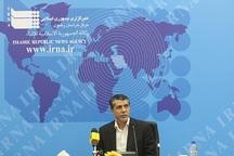 10 مصدوم در پی 126 حریق و حادثه در مشهد