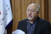 شورای شهر تهران شکایتی درباره نامگذاری معابر از بنیاد شهید دریافت نکرده است