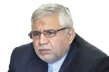 توسعه گردشگری توطئه های ایران هراسی را خنثی می کند