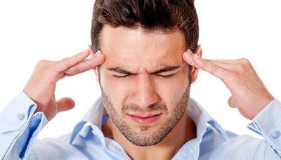 راه حل هایی که به سرعت سردرد را بهبود می بخشد
