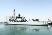رزمایش نظامی فرانسه و قطر در سایه محاصره دوحه توسط عربستان