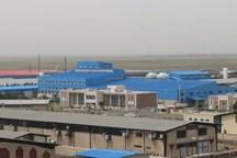 نوسازی واحدهای تولیدی، شرط بقای نخستین شهر صنعتی ایران
