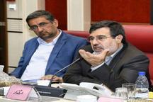 استاندار دستور بررسی علت فوت بانوی قزوینی پس از زایمان را صادر کرد
