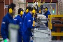 وقتی حمایت از کالای ایرانی ضامن اشتغال کارگران لرستانی می شود