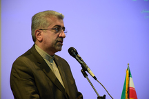 1121 طرح وزارت نیرو در سیستان و بلوچستان در دست اجراست