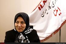 تفکیک جنسیتی در شهرداریها را قبول ندارم  برای پذیرش مسئولیت شهرداری اصفهان تا ۴۸ ساعت آینده تصمیم میگیرم