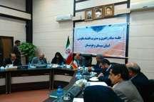 استاندار: ایجاد منطقه ویژه اقتصادی شیلاتی حق سیستان و بلوچستان است