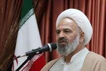سردار سلیمانی دستاورد نظام جمهوری اسلامی ایران است