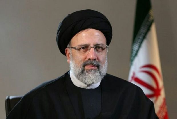 رییس قوه قضاییه وارد اصفهان شد