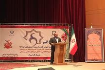 دولت مجوز 154 دهیاری را در زنجان صادر کرد