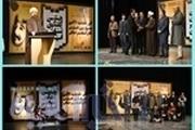 هنر تئاتر انعکاس دهنده مسائل اجتماعی است