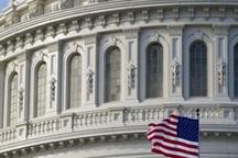 یک مقام کاخ سفید مدعی شد: فشار بر ایران را افزایش دادهایم