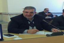 تاکید فرماندار هشترود برهدایت روستاییان به سمت طرح های زودبازده