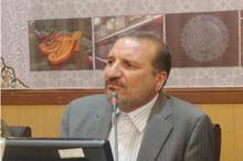 دولت دست فعالیت های مخرب ارزی را کوتاه کرد