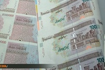 دستگیری باند تهیه و توزیع چک پول تقلبی در ارومیه