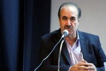 چهلمین سال انقلاب آغاز دوران خردورزی جمهوری اسلامی است