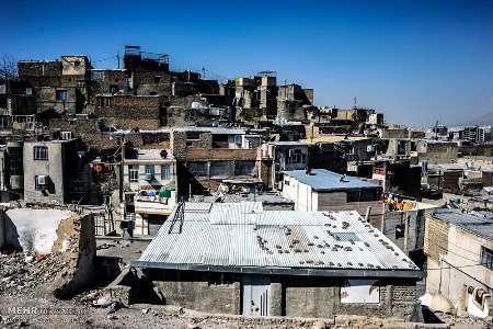 چهره نوین شهری استان اردبیل ضروتی برای احیای اجتماعی و اقتصادی استان