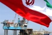 آمریکا به برخی کشورها اجازه خرید محدود نفت از ایران میدهد